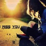 Best Yaad Shayari for Sweetheart | Miss You Sms