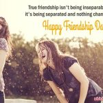 Happy Friendship Day Msg for Friends & Lover