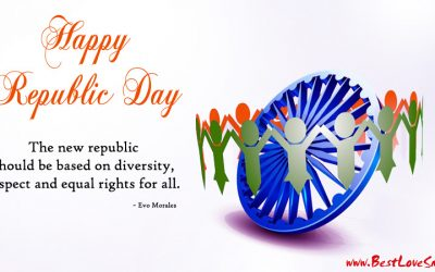 Republic Day Quotes and Sayings Image